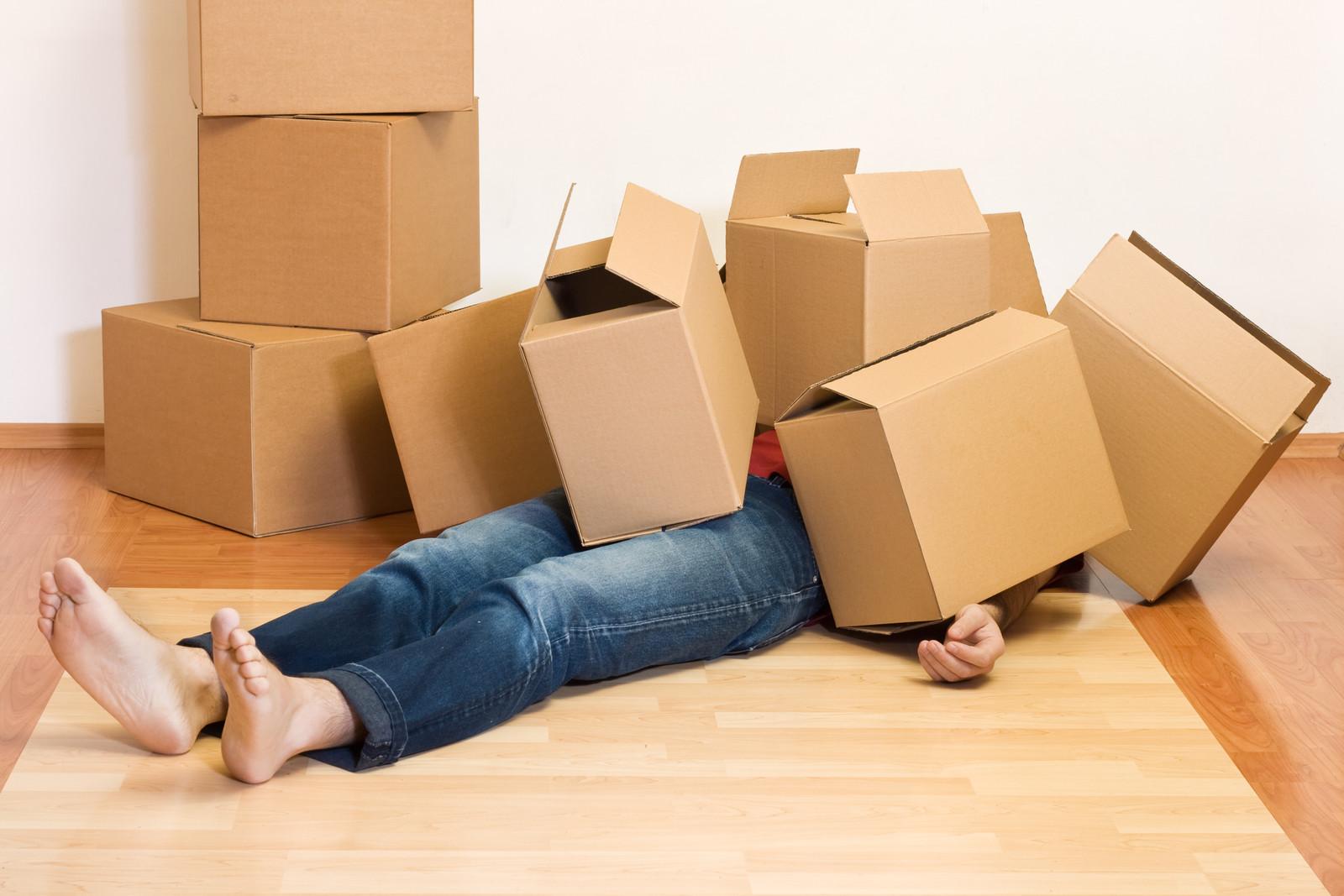 expat family moving jakarta