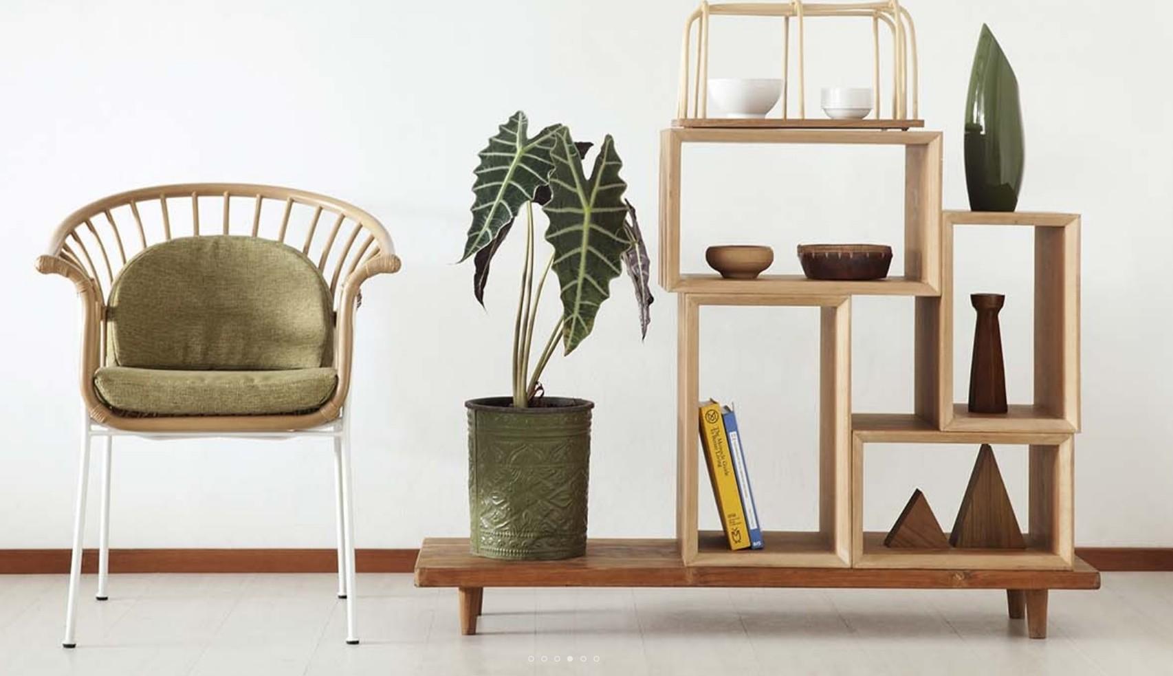 Alvin t furniture jakarta 1 for Furniture jakarta