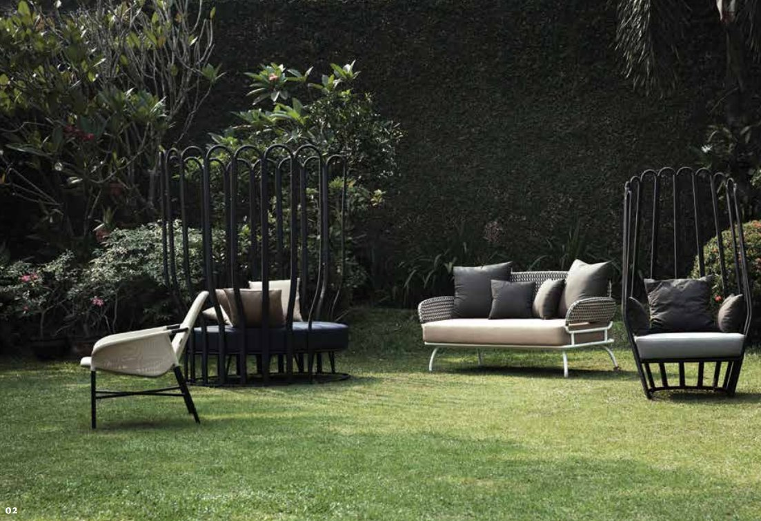 Alvin t furniture jakarta 4 for Furniture jakarta