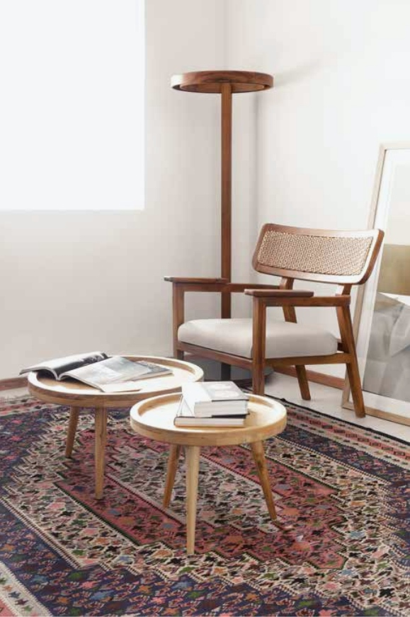 Alvin t furniture jakarta 7 for Furniture jakarta