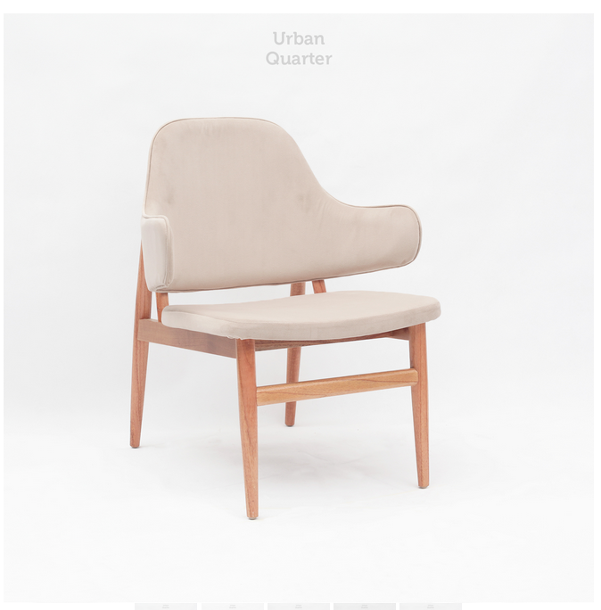 Urban quarter furniture jakarta 3 for Furniture jakarta