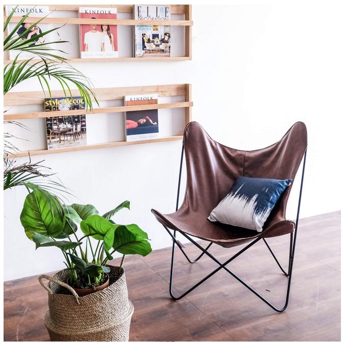 Online Furniture Shopping In Jakarta