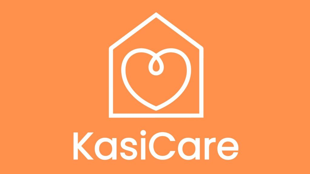 Kasicare-hire-household-staff-jakarta