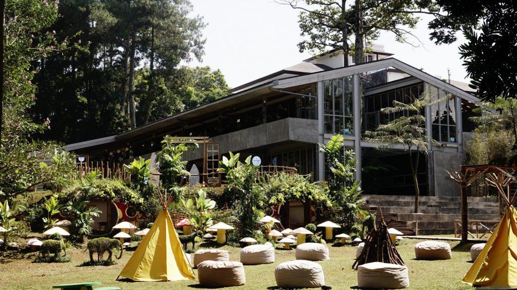 Nara-Park-Bandung