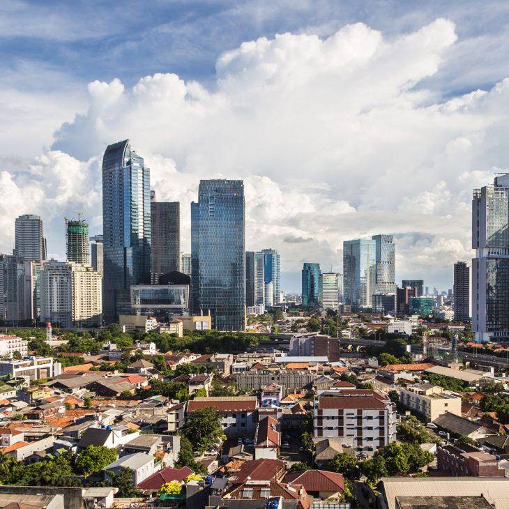 Jakarta-Expat-Housing